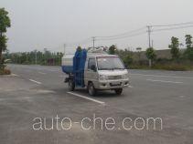 Xindongri YZR5030ZZZBJ self-loading garbage truck