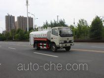 Xindongri YZR5070GPSE sprinkler / sprayer truck