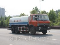 Xindongri YZR5250GPSL sprinkler / sprayer truck