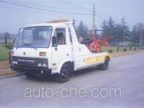 金鸽牌YZT5062TQZ型清障车
