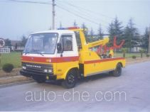 金鸽牌YZT5062TQZA1型清障车