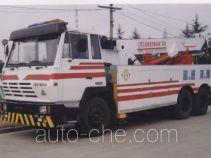 金鸽牌YZT5250TQZ型清障车
