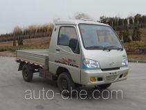 T-King Ouling ZB1020BEVADA electric cargo truck