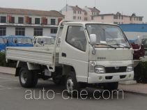 T-King Ouling ZB1020BDB легкий грузовик