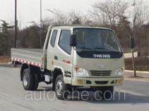 T-King Ouling ZB1020BPC3F легкий грузовик