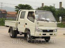 T-King Ouling ZB1020BSB легкий грузовик