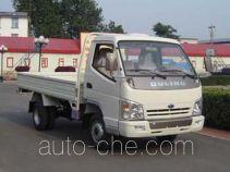 T-King Ouling ZB1030LDB легкий грузовик