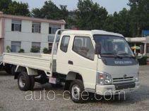 T-King Ouling ZB1030LPB легкий грузовик