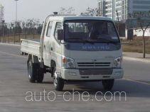 T-King Ouling ZB1020LSB легкий грузовик