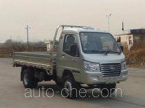 T-King Ouling ZB1021ADC3V бортовой грузовик