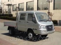T-King Ouling ZB1021ASC3F cargo truck