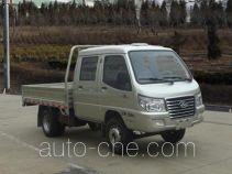 T-King Ouling ZB1021ASC3V cargo truck
