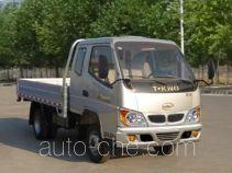 T-King Ouling ZB1021BPC3V cargo truck