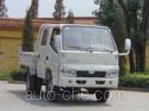 T-King Ouling ZB1021BSB-1 легкий грузовик