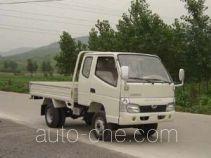 Qingqi ZB1022BPA-1 cargo truck
