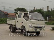 T-King Ouling ZB1022BSA-2 легкий грузовик