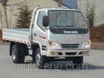 T-King Ouling ZB1026BDB7F легкий грузовик