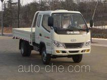 T-King Ouling ZB1026BPB7F легкий грузовик