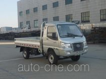 T-King Ouling ZB1030ADC3V бортовой грузовик