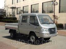 T-King Ouling ZB1030ASC3V cargo truck