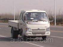 T-King Ouling ZB1030JPC-1 легкий грузовик
