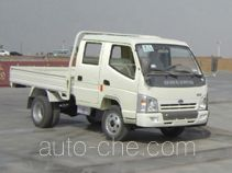 T-King Ouling ZB1030JSC-1 легкий грузовик