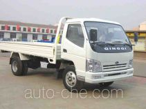 T-King Ouling ZB1030KBDD легкий грузовик