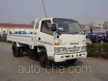 T-King Ouling ZB1030KBDD-2 легкий грузовик