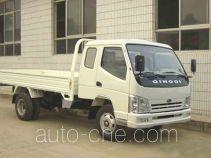 T-King Ouling ZB1030KBPD легкий грузовик