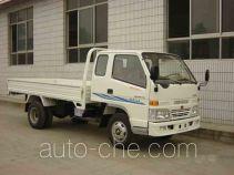 T-King Ouling ZB1030KBPD-2 легкий грузовик