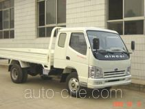 T-King Ouling ZB1032KBPD легкий грузовик