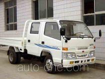 T-King Ouling ZB1030KBSD-2 легкий грузовик