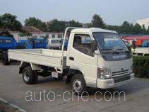 T-King Ouling ZB1030LDC легкий грузовик
