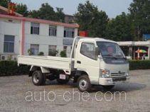 T-King Ouling ZB1030LPC1 легкий грузовик