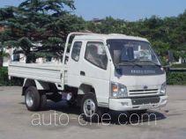 T-King Ouling ZB1030LPC легкий грузовик