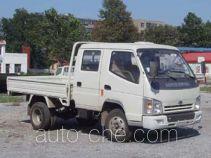 T-King Ouling ZB1030LSC легкий грузовик