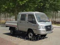 T-King Ouling ZB1031ASC3V cargo truck