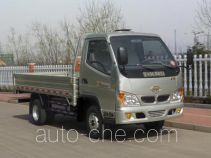 T-King Ouling ZB1031BEVBDC1 electric cargo truck