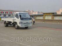 T-King Ouling ZB1031LDD легкий грузовик
