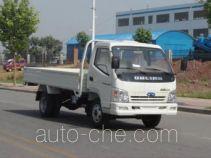 T-King Ouling ZB1032LDD-3 легкий грузовик