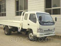 Qingqi ZB1032LPD-4 cargo truck