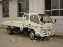 T-King Ouling ZB1032LPD-2 легкий грузовик