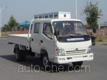 Qingqi ZB1032LSD-3 cargo truck