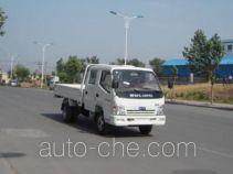 T-King Ouling ZB1032LSD-3 легкий грузовик