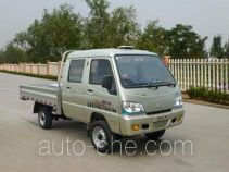 T-King Ouling ZB1033ASC3F cargo truck