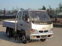T-King Ouling ZB1033BPC3V cargo truck