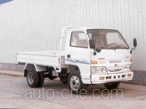 T-King Ouling ZB1036LDD легкий грузовик