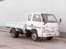 T-King Ouling ZB1032LPD легкий грузовик