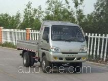 T-King Ouling ZB1040ADC6F cargo truck