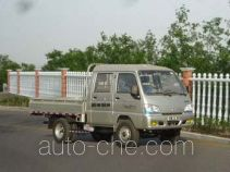 T-King Ouling ZB1040ASC6F cargo truck